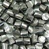 Потребление стали